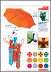 umbrella catalogue