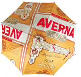 AVERNA umbrella